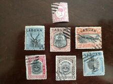 New listing Labuan selection used