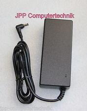 Packard Bell EasyNote New91 Netzteil AC Adapter Ladekabel Netzgerät Ladegerät