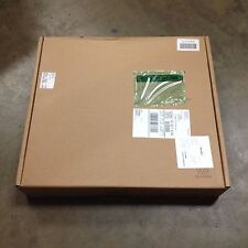 AK860A AK860B 481548-001 HP STORAGEWORKS SAN DIRECTOR 48-PORT 8GB FC SWITCH MOD