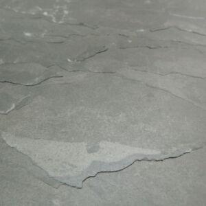 Mongolian EasyFit Real Stone Veneer SAMPLE (200 x 200 mm)