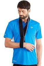 Actesso Foam Shoulder- Arm Sling- Collar and Cuff Sling for broken wrists, upper