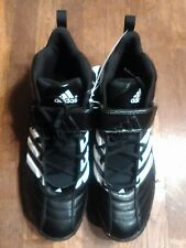 Adidas Pro INTIM 3/4 MD Football Shoes-Cleats Size 18 Or 16