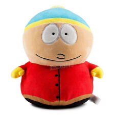 Kidrobot South Park Phunny Cartman Plush Stuffed Figure NEW Toys Plushies Gift