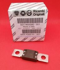 GENUINE NEW 🔴Fiat Fuse Megaval 500 Ducato From Year 2014🔴 11460090🔴