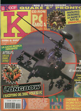 k 96 7KAPPA ah64longbow,normality,the settlers2total mania,after life,euro96.tgm
