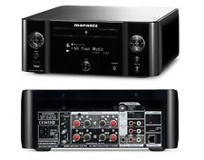 Marantz M-CR610 CD Player Melody Network Receiver Hi-Fi System USB WiFi DAB Amp