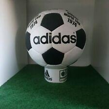 Adidas WM Ball 1974