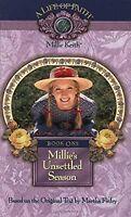 Millies Unsettled Season (Life of Faith) (Life of Faith: Millie Keith Series), F