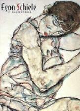 Egon Schiele: 27 Masterworks