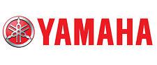 Manuale di Officina Riparazione e Service Yamaha TMAX XP 500 dal 2008 al 2011