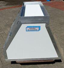 BK Alu Hundebox Hundetransportbox für Auto