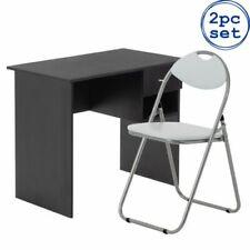 Bureaux et tables d'ordinateur en bois