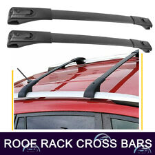 Top Roof Rack Cross Bars For 2013-18 Toyota Rav4 LE XLE 2.5L Luggage Carrier