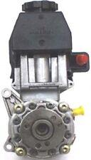 Power Steering Pump Arc 30-5376 fits 98-99 Mercedes CL500