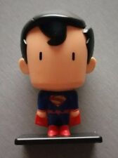 Hungry Jacks DC Comics Scribblenauts Unmasked Superman