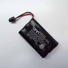 1 Cordless Phone Battery ONB16TE006 3.6V NI-MH 800mAh FOR GE VTECH AT&T (H3100)