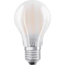 Osram LED Star Classic A100 Filament Lampe E27 Leuchtmittel 11W =100W Warmweiß