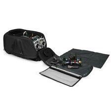 Torvol Quad Pitstop Backpack PRO Stealth Edition FPV Drohnen Rucksack