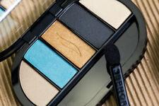 Sephora Colorful Eye Shadow Palette Sealed!
