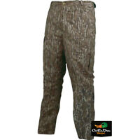 NEW BROWNING WASATCH CB PANTS MOSSY OAK BOTTOMLAND CAMO