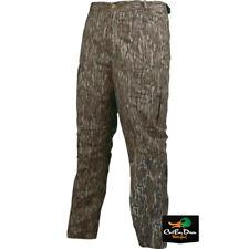 05e7207617528 Browning 3027801905 Wasatch CB Mossy Oak Bottomland 2xl Hunting Pants
