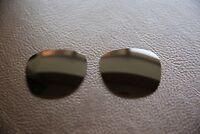 PolarLens POLARIZED Brown Replacement Lens for-Ray Ban Wayfarer 2140 50mm