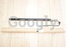 Genuine Mercedes Benz Trunk Liftgate Tailgate Electric Strut A1668900000