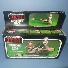 Kenner Jedi Boxing TV, Movie & Video Game Action Figures