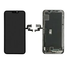 PANTALLA LCD + TACTIL DIGITALIZADOR IPHONE X NEGRO
