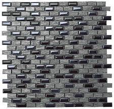 MAILLE DE TUILE DÉCORATIF 32,7X32,7 cm NAMIA