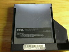 Dell Floppy Disc Drive Module For Laptops 3.5 Inch 1.44Mb, My-071Pxh-2C4-2121
