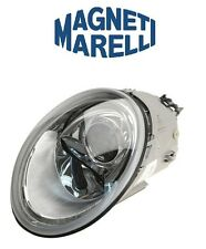 NEW VW Beetle 02-06 Passenger Right Xenon Headlight OEM Marelli 1C0 941 006H