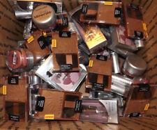 50x Wet n Wild Mixed Makeup Cosmetics - Blush Eyeshadow Bronzer Wholesale Lot 50