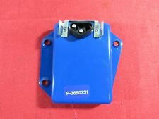 DODGE CHRYSLER PLYMOUTH Performance Constant Output Voltage Regulator OEM MOPAR