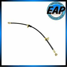 94-01 Integra 92-95 Civic 93-97 Del Sol W/ ABS Front Left Brake Hydraulic Hose