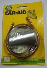 Perfect Parts Copper Choke Tube Repair Kit - No Drilling