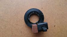 Inmovilizador Antena (BJ3D66938-X1T25271) - Mazda 323F 1.3, 1.6 2002