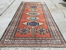 Runner Persian Style Antique Carpets & Rugs