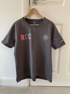 Rapha RCC Club T-Shirt 2016