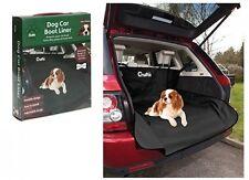 Rivestimento bagagliaio/tappetino di copertura per cani/Tools/Lavoro/Pet Heavy Duty Bagagliaio/LIP PROTECTOR