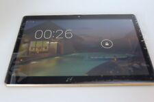 "Media Tek Android 5.1 Tablet PC aduana 9,6"" kt096h 64gb 4gb internamente CPU eight 2.0"
