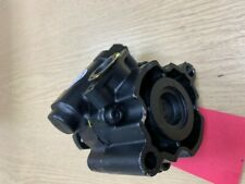 ROVER 75 1.6 1.8 PETROL  POWER STEERING PUMP TESTED 1999-2005 TESTED