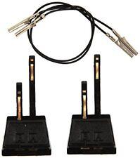 Hornby - R8201 Track Lien fil Paquet & Puissance Clips