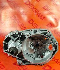 Getriebe VW Transporter Multivan T4  2.5 TDi DQR 150 PS Garantie Getriebeöl