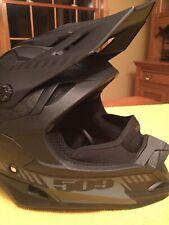 509 Moto Altitude Men's Helmet