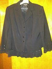 0e0f39fd2f9f9 John Meyer Women s Dress Suits   Blazers