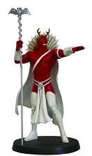 Figurines et statues jouets de héros de BD Eaglemoss
