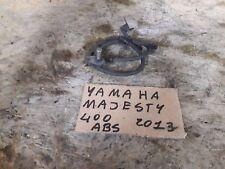 Yamaha Majesty 400 Abs 2011/2014 Sensore posteriore