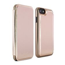 OFFICIAL TED BAKER KADIA Ladies  Rose Gold Case for iPhone 6 Plus / 6S Plus