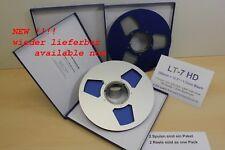 Tonbandspule Tape Reel -2erPack- f. UHER, TEAC, Tascam, AKAI -Art-Nr. LT7HD